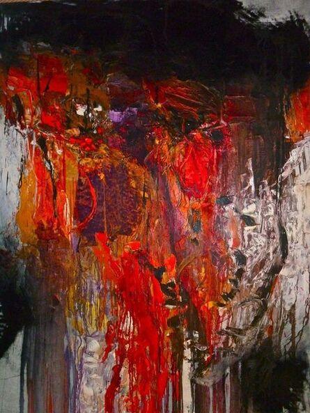 Giancarlo Bargoni, 'Egregie Cose', 2006