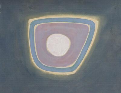 William Perehudoff, 'AC-88-059', 1988