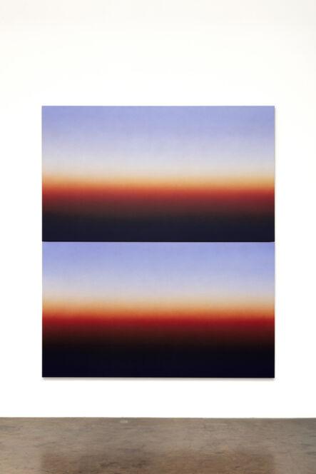Kristen Cliburn, 'Here, Again', 2020