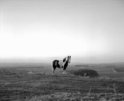 Chris Steele Perkins, 'County Durham', 2002