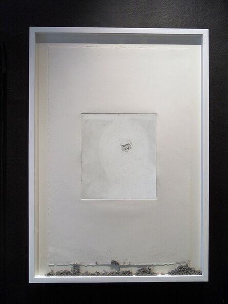 Anila Rubiku, 'Effacing Memory#1', 2014