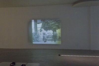 Margaret O'brein, 'Untitled', 2018