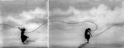 Claudia Melli, 'Untitled, Um Fio series', 2020