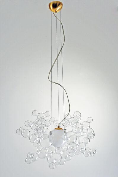 Simone Crestani, 'Small Bubble', 2014