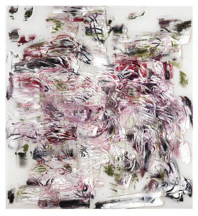 Håkan Rehnberg, 'Untitled', 2014