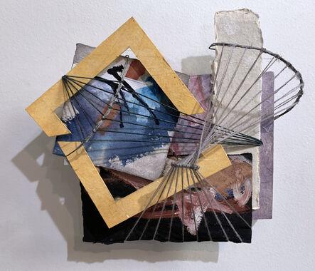 Ken Hogrefe, 'Counterbalance', 2020