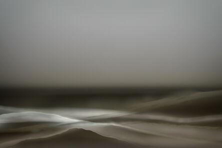 Elizabeth Stone, 'Negative Sleeves 15', 2017