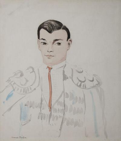 Francis Picabia, 'Toréador', 1922-1923
