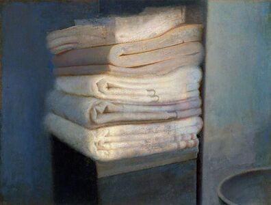 Paul Fenniak, 'Strata', 2015