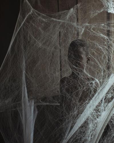 Cristina De Middel, 'AGARA', 2014