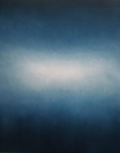 Alex Weinstein, 'Untitled', 2019