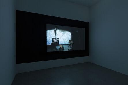Ali Kazma, 'Care', 2015
