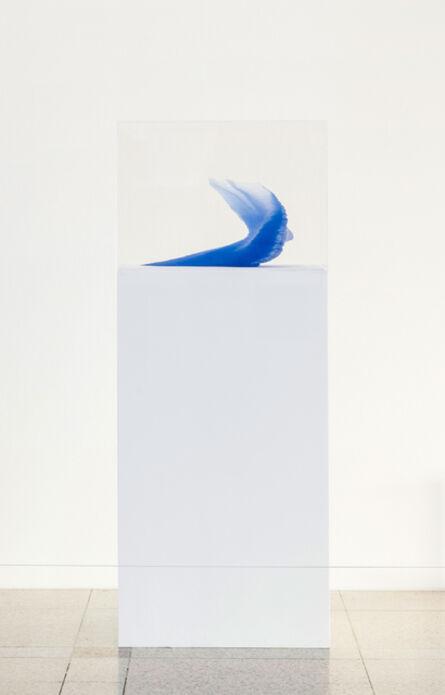Kim Yunsoo, 'Wave', 2016