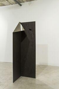 Patrick Hill, 'Envelop', 2014