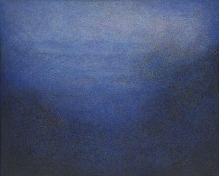 Jaime Burguillos, 'Composición', 1967