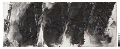 Zheng Chongbin 郑重宾, 'Untitled ', 2015