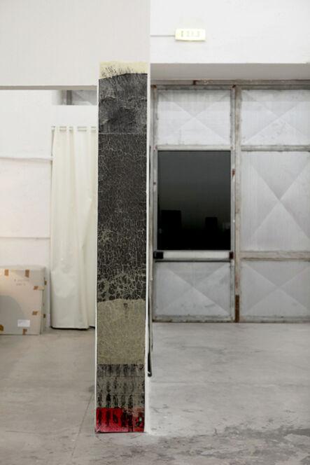 Kate Levant, 'Il Tronco', 2015