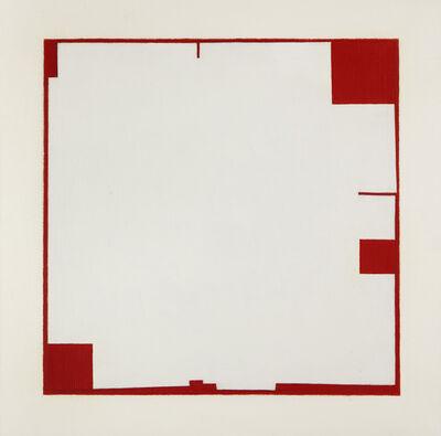 Leif Kath, 'Untitled (LK12.005)', 2011