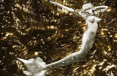 Alix Malka, 'Sans titre', 2008