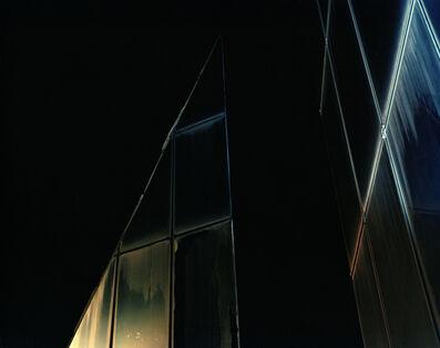 André Cepeda, 'Untitled 11B, Porto ', 2015
