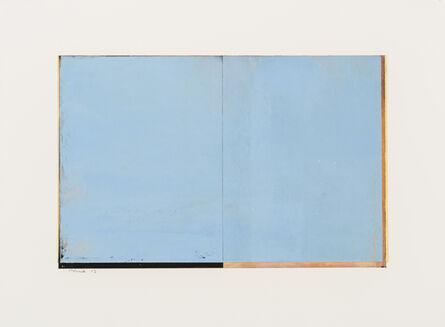 Daniel Brice, 'Untitled (WOP-2)', 2013