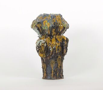 William J. O'Brien, 'Untitled', 2014