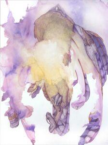 Noel Grunwaldt, 'Untitled #33', 2009