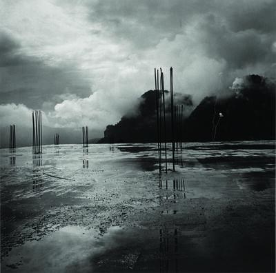 Graciela Iturbide, 'Untitled, Chalma, Mexico', 2008