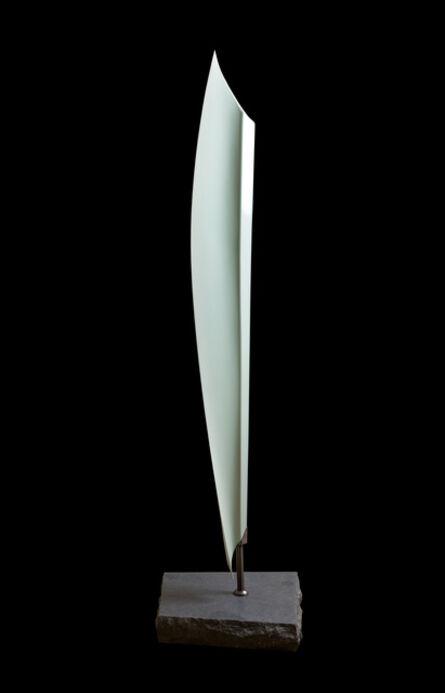 Sueharu Fukami, 'Ko (Splendid Solitude) (T-2295)', 2018