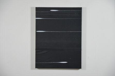 Joël Andrianomearisoa, 'The Complex Horizons III', 2016