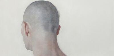 Ahmad Zakii Anwar, 'Head 1', 2019