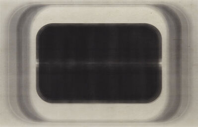 Marsha Cottrell, 'Aperture Series (52)', 2017