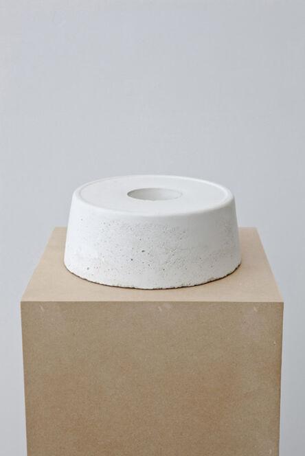 Piero Golia, 'Untitled #3', 2011