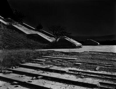 Taiyo Onorato & Nico Krebs, 'Stairs', 2013