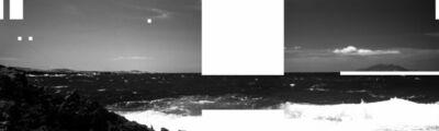 Haythem Zakaria, 'Interstices Opus II #5', 2017
