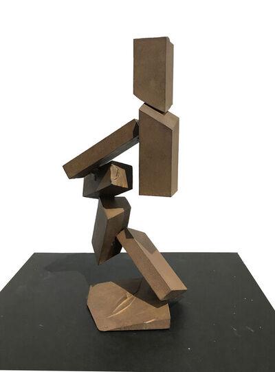 Etienne Viard, 'Haïku 2', 2020