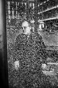 Yusuf Sevinçli, 'Untitled 009'