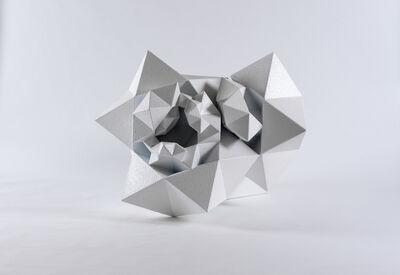 Aranda\Lasch, 'Rose Chair (White)', 2010