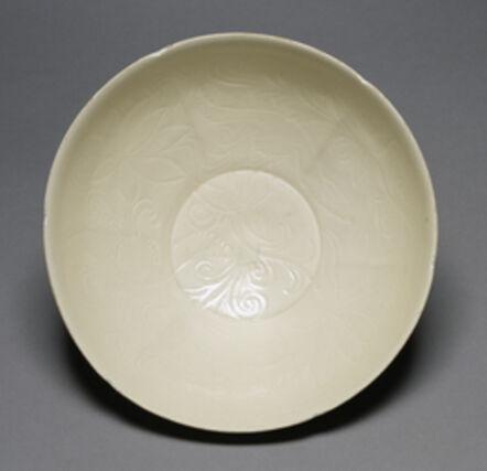 'Bowl', 11th-12th century