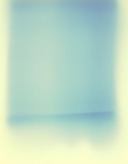 Jiang Pengyi, 'Intimacy No.7 亲密 No.7', 2014