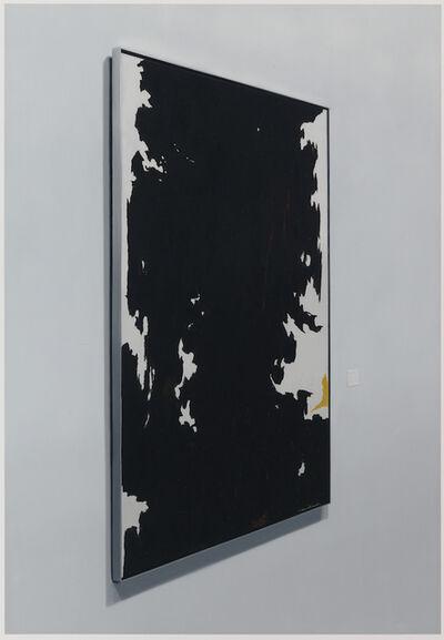 David Klamen, 'Untitled (Still)', 2014