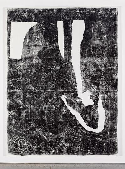 Kika Karadi, 'Untitled (OPM No. 26)', 2015