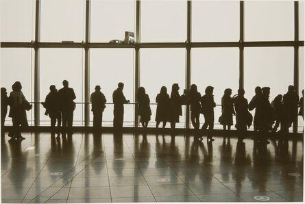 Antoni Muntadas, 'On Translation: On View', 2004