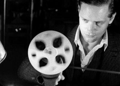 Reynold Reynolds, 'The Lost(Loop 3)', 1930-2013