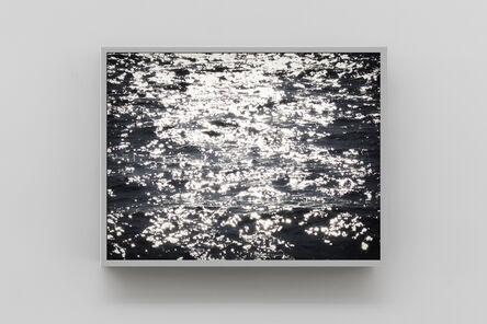 Alfredo Jaar, 'One million points of light', 2005