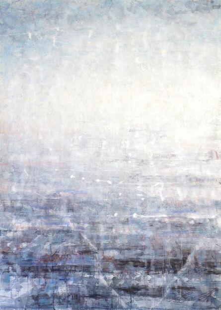 Ekaterina Smirnova, 'Hazy Landscape 4'