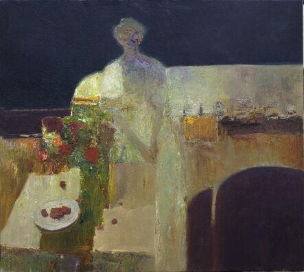 Dan McCaw, 'Patterns', 2014