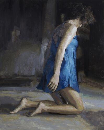 Rafel Bestard, 'Sorrow', 2020