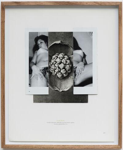 Nino Cais, 'Untitled', 2016
