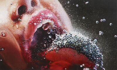 Marilyn Minter, 'Pop Rocks', 2009
